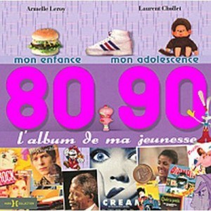 80-90
