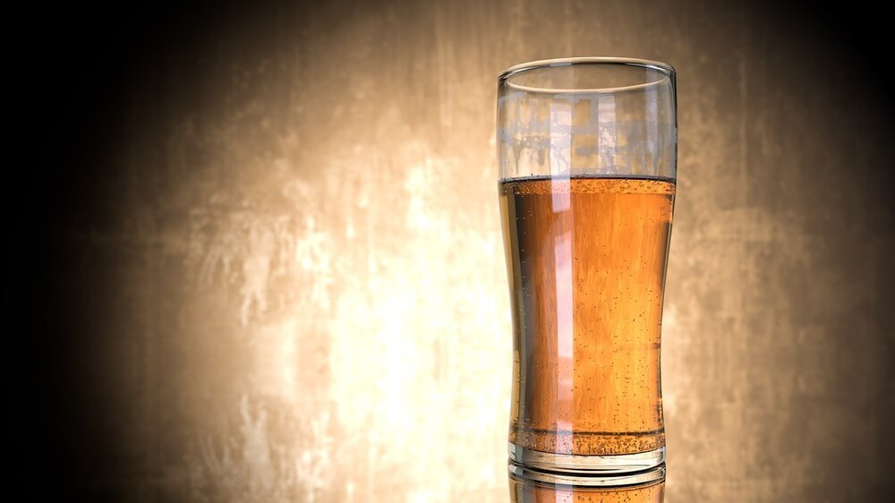 humour-citation-bière-belge